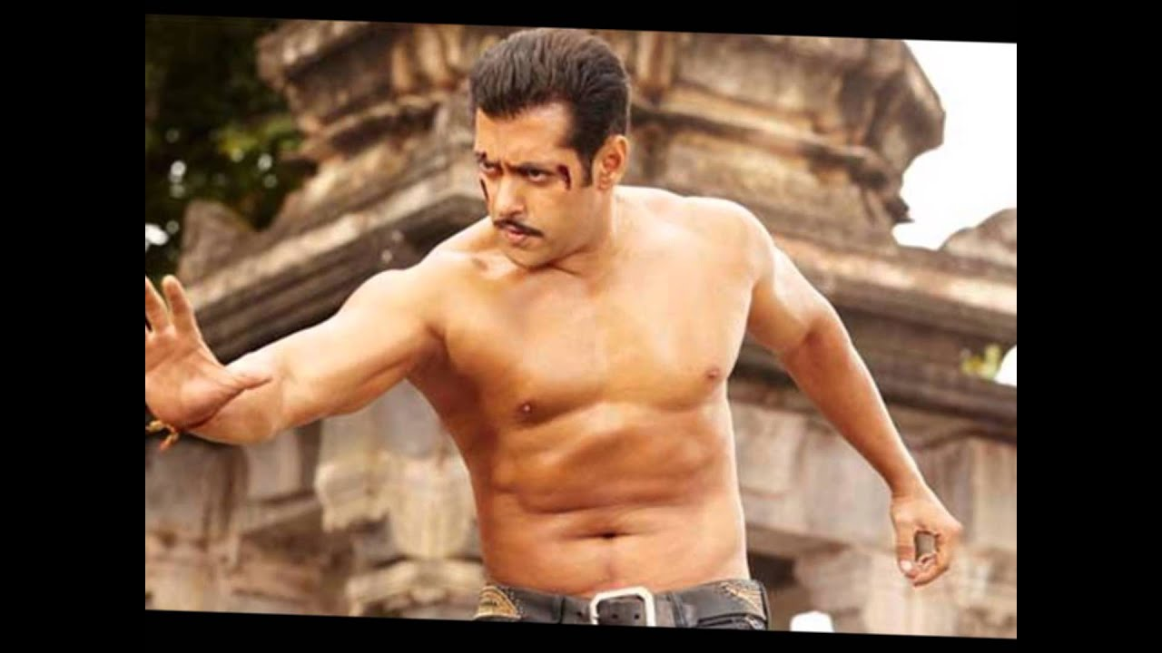 Salman khan shirtless party photos