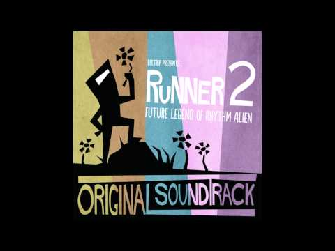 [Music] BIT.TRIP Presents... Runner2 - Sadds