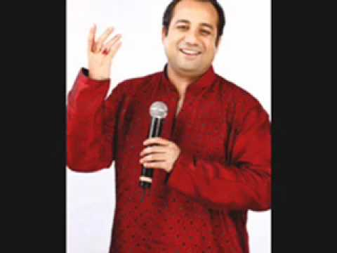 Akhian Udeek Diyan - Rahat Fateh Ali Khan - Full Song.mp4 video