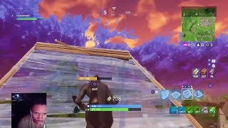 Fortnite BR Pro player High kill games Becoming best ps4 player join comment