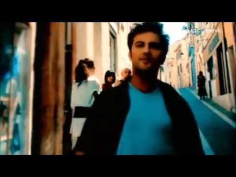 Tarkan - Şımarık - Simarik - Kiss Kiss (Original Video HD)