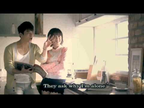 [ENGSUB] Seo In Guk - With laughter or with tears