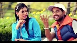 Bilkul Desi   Sarika Gill   Feat. Bunty Bains & Desi Crew   Latest Punjabi Songs