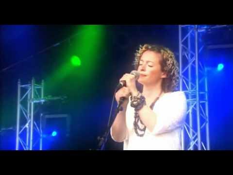 Kate Rusby - The Mockingbird