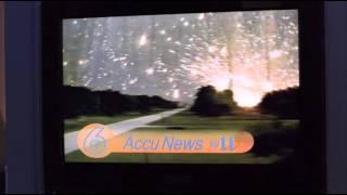 Earthstorm - Trailer