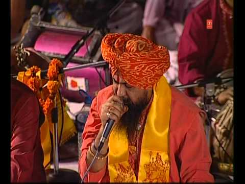Vandana [full Song] I Maa Ka Jaikara Gali Gali Live Programme video