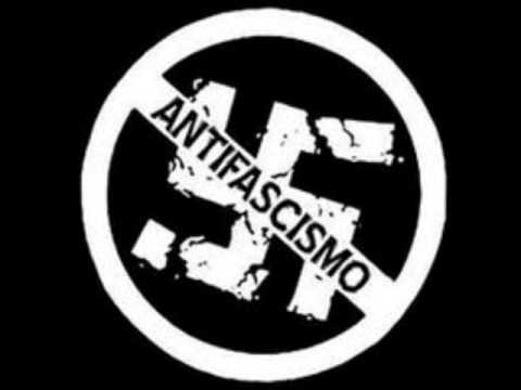 99 Posse-Rigurgito Antifascista