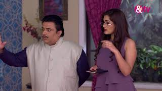Bhabi Ji Ghar Par Hain    Episode 796 March 16 2018 Best Scene