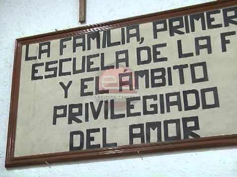 Edicion Central  -  Cura parroco Castañon
