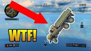 Blackout BEST MOMENTS and FUNNY FAILS #8