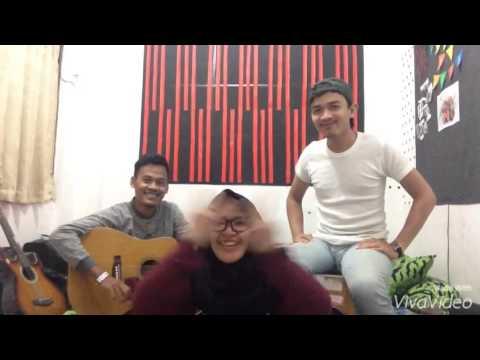 download lagu Jangan Takut Gelap - Tasya Ft. Sheila On gratis