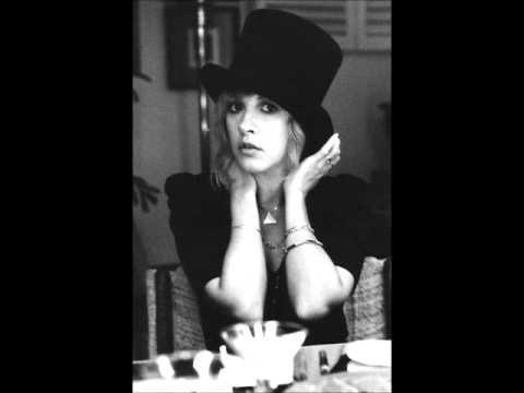 Stevie Nicks - Rose Garden