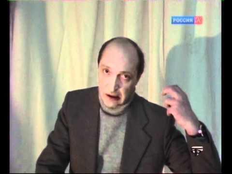 Михаил Козаков   Квартет