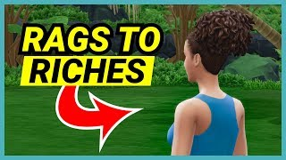 We're getting a retail store! - 🌴 Rags to Riches (Part 10)