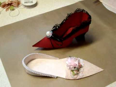 Cinderella Paper Shoe Template Hqdefault.jpg