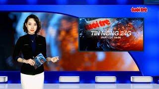 ⚡ Trực tiếp | Bộ Công an chính thức thông báo đã bắt được ông Phan Văn Anh Vũ