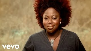 Watch Angie Stone Brotha video