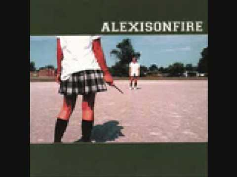 Alexisonfire - Where No One Knows My Name