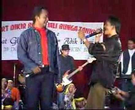 download lagu Jali - Dikir Ke Laut gratis