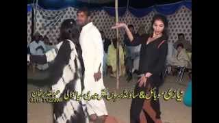 Very Hot And Sexy Dance, Private Parti, Beautiful Mehfil Mujra Full HD 15