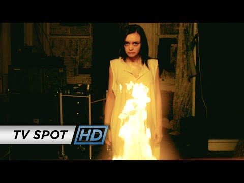 The Quiet Ones (2014) - 'God Save' TV Spot (Short)