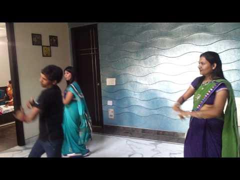 Suraj Nagar Badhai ho badhai