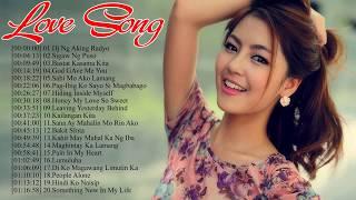 Pampatulog Nonstop Tagalog Love Songs || Pampatulog Love Songs || OPM Tagalog Love Songs 2019