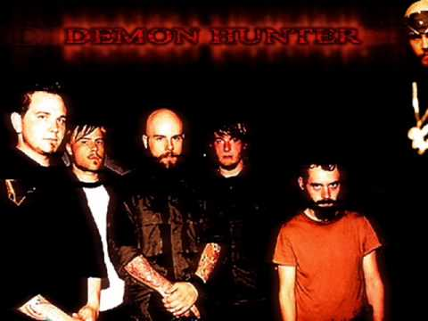 Demon Hunter-Not I