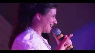 Vídeo 45 de Eliã Oliveira