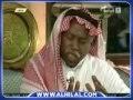 فوانيس مع محمد الدعيع وطارق التويجري 1/10