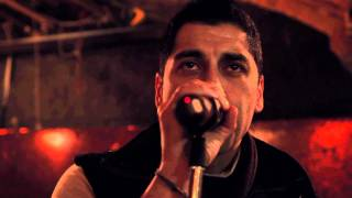 Watch Zebrahead Truck Stops And Tail Lights video