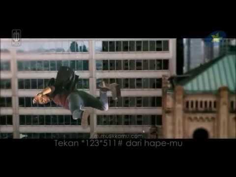 download lagu NOAH - Seperti Kemarin Official Video + lyrics gratis
