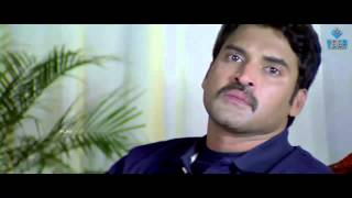 Onamalu - Agnatham Movie - Part - 3