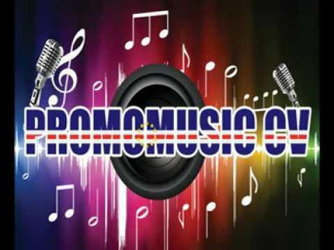 Afro House Remix Dj Wando 2016 By PromoMusic CV