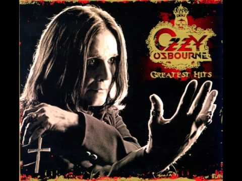 Ozzy Osbourne   In My Life