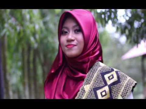 Ombai Akas--Mhs STKIP BL 2015 S