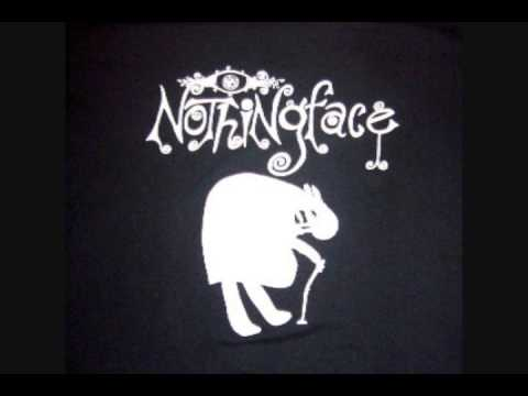 Nothingface - Severed