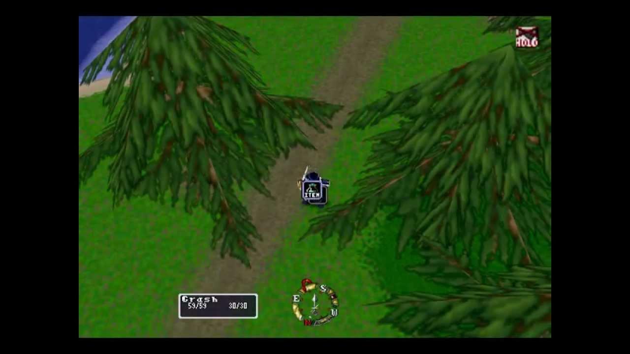 Eternal Blade Gameplay Blaze And Blade Eternal Quest