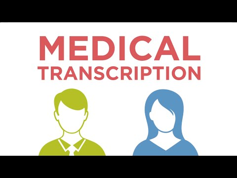 Medical Transcription and Editing Career: Is It Right For You?