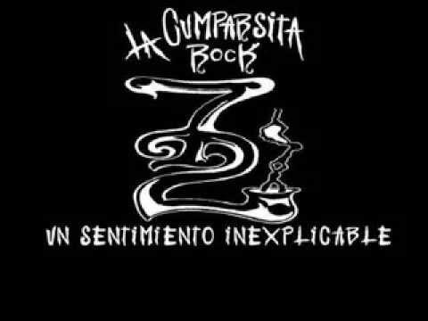 La Cumparsita Rock 72 - Sueño Profundo
