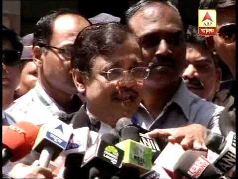 Ujjal Nikam on Mumbai Shakti Mill gangrape verdict