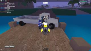 Roblox: Lumber Tycoon 2: Savagemunkey13 the stupid scammer