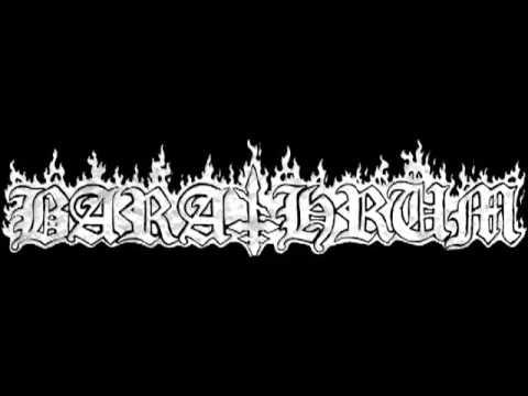 Barathrum - Salubele