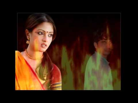 YouTube   Shazia Manzoor Sad Song  Tu Badal Gaya Sajna Assi...