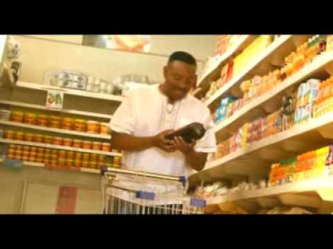 Ben Githae( Kaba Kwiyaria)Kenyan kikuyu song/music