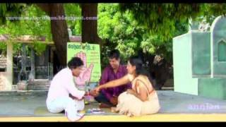 Anagarikam - anagarigam movie