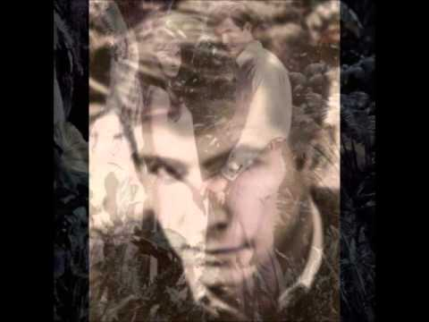 """Here's the extended version of my Dream Theater """"The Spirit Carries On"""" Anthony Perkins tribute with pictures from his life and career. I make these slideshows in order to spread who he was..."""