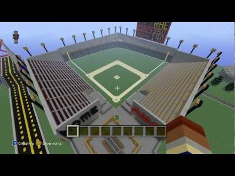 how to make steel in minecraft xbox 360
