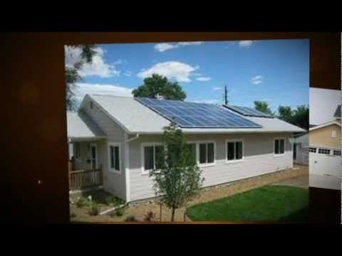 Solar Power Leasing Massachusetts | (617) 544-3974 | Solar Leasing Boston
