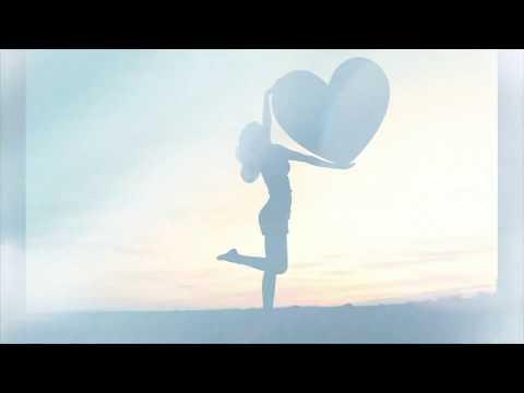 FARIIN JACEYL ••••• BY DJ DALNUURSHE •••••••